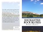 Enchanted Rock BluesCover