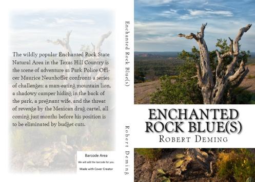 ERB Cover