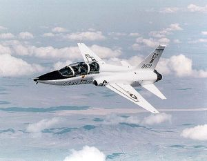 T38-Talon-Edwards-01