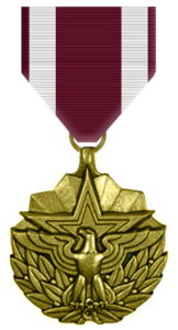 Meritorious_Service_Medal_(United_States)